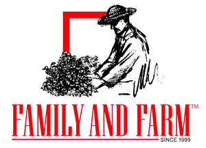 "Партнеты ""Family and Farm"""